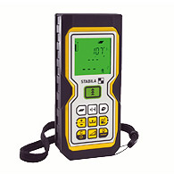 "The New STABILA LD-400 Laser Measurer - Enter ""LD400PIC"" in the group code for our current special."